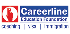 Careerline Educations Pvt Ltd