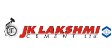 J K Lakshmi Cement Ltd